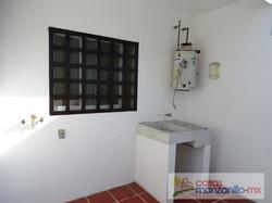 Casas RENTA Manzanillo - Los Altos (15).