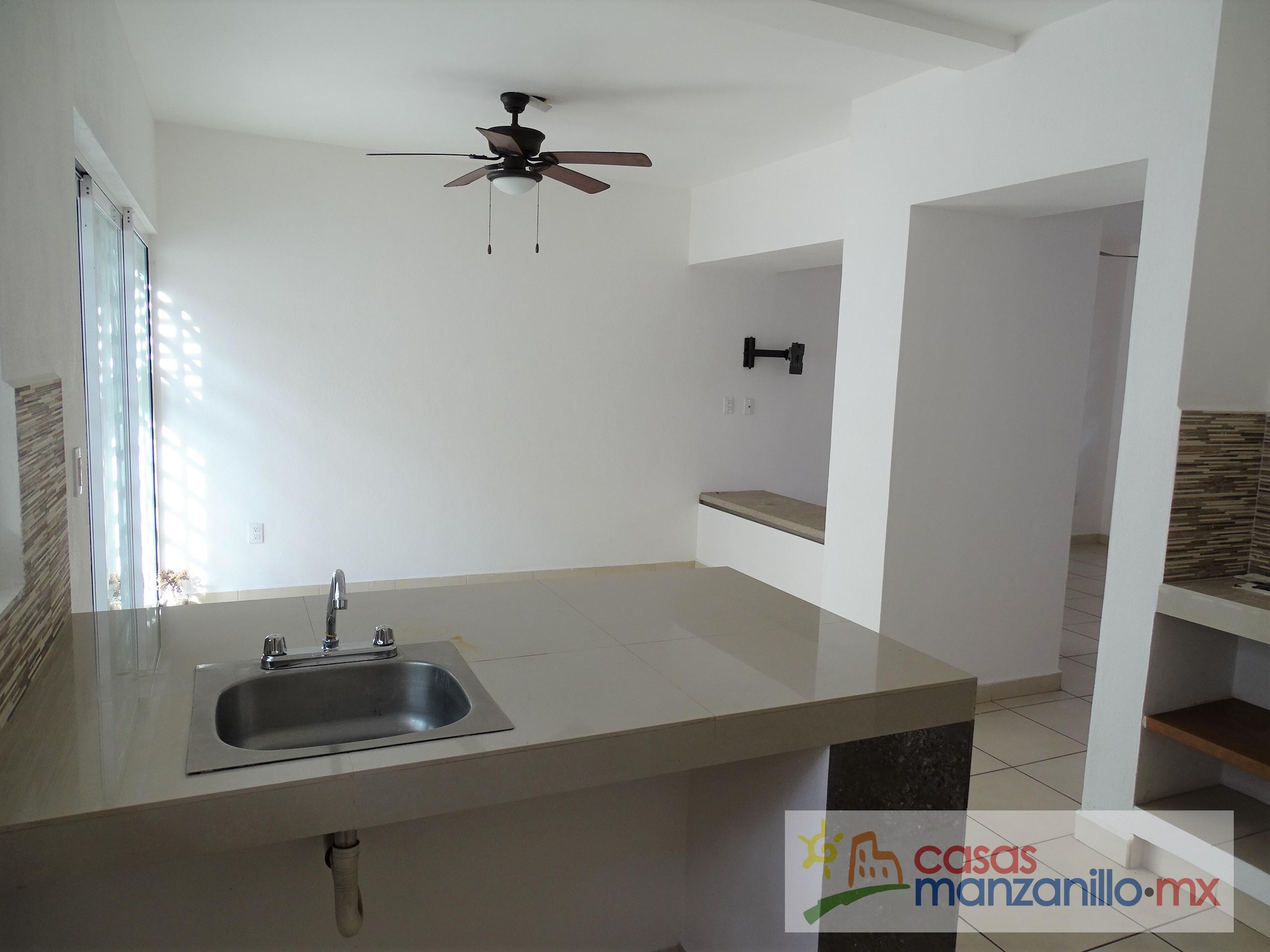 Casas RENTA Manzanillo - Los Altos (13).