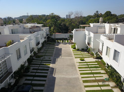 Casas Venta Manzanillo - Real La Ribera_3