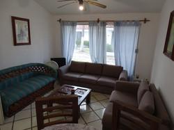 Casas RENTA Manzanillo - Costa Azul (9)