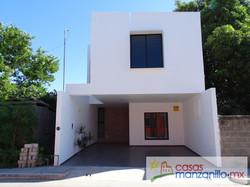 Casas Venta Manzanillo - Salagua (2)