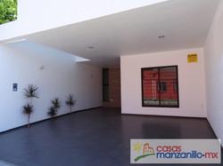 Casas Venta Manzanillo - Salagua (4)