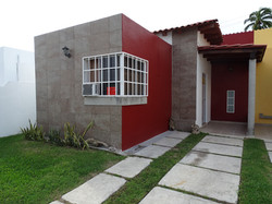 Casa RENTA Manzanillo - Villa Bonita (1)