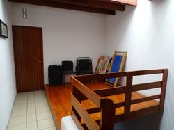 Casas RENTA Manzanillo - Palmas de Mallorca (19)