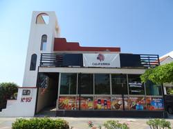 Local Comercial VENTA Manzanillo