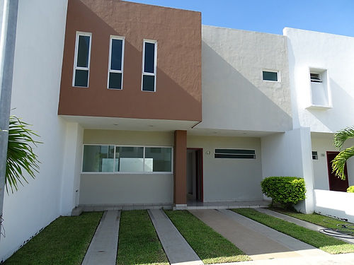 Casas VENTA Manzanillo - Aguamarina.JPG