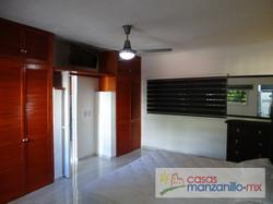 Casas RENTA Manzanillo - Salagua (16)