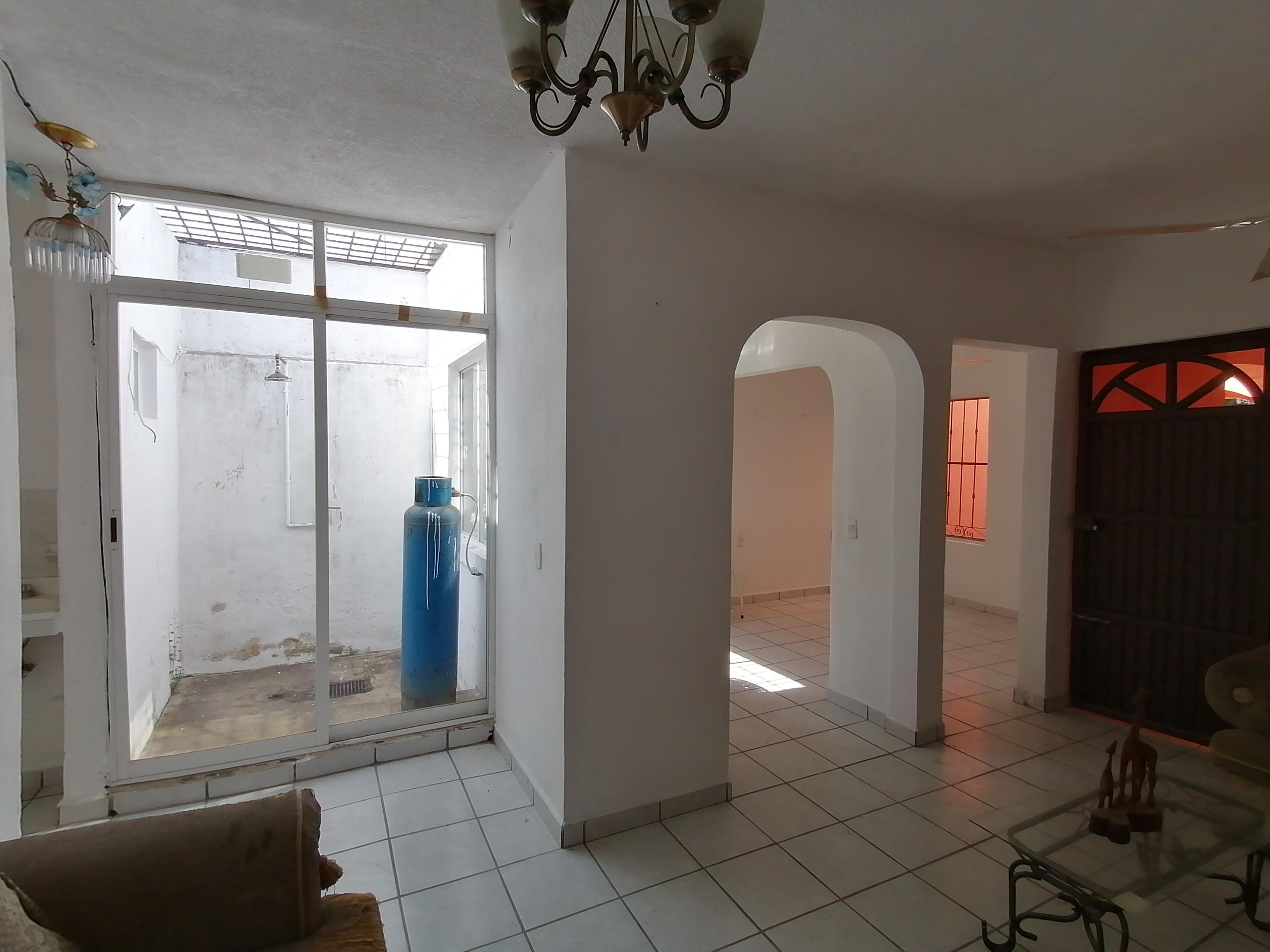 La Joya - Casa en VENTA Manzanillo (10).