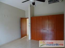 Casas RENTA Manzanillo - La Higuera