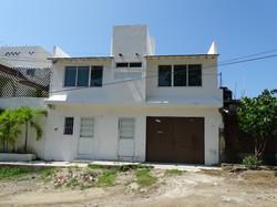 Casas Venta Manzanillo - Miramar_3