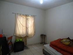 Casas Venta Manzanillo - El Colomo Resid