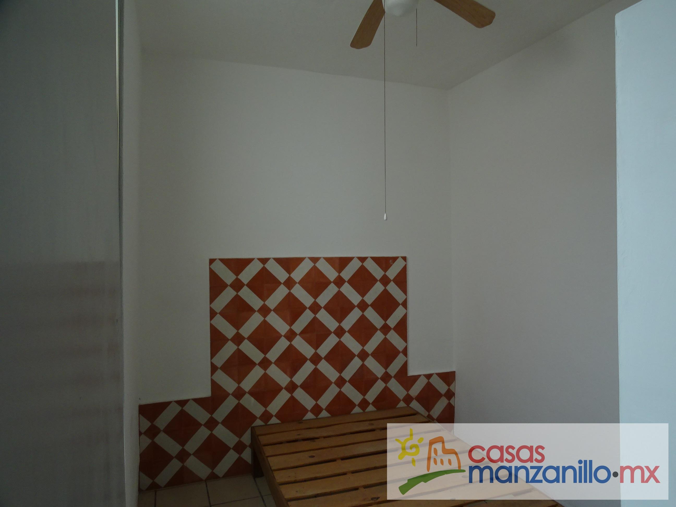 Casas_VENTA_Manzanillo_-_Valle_Paraíso