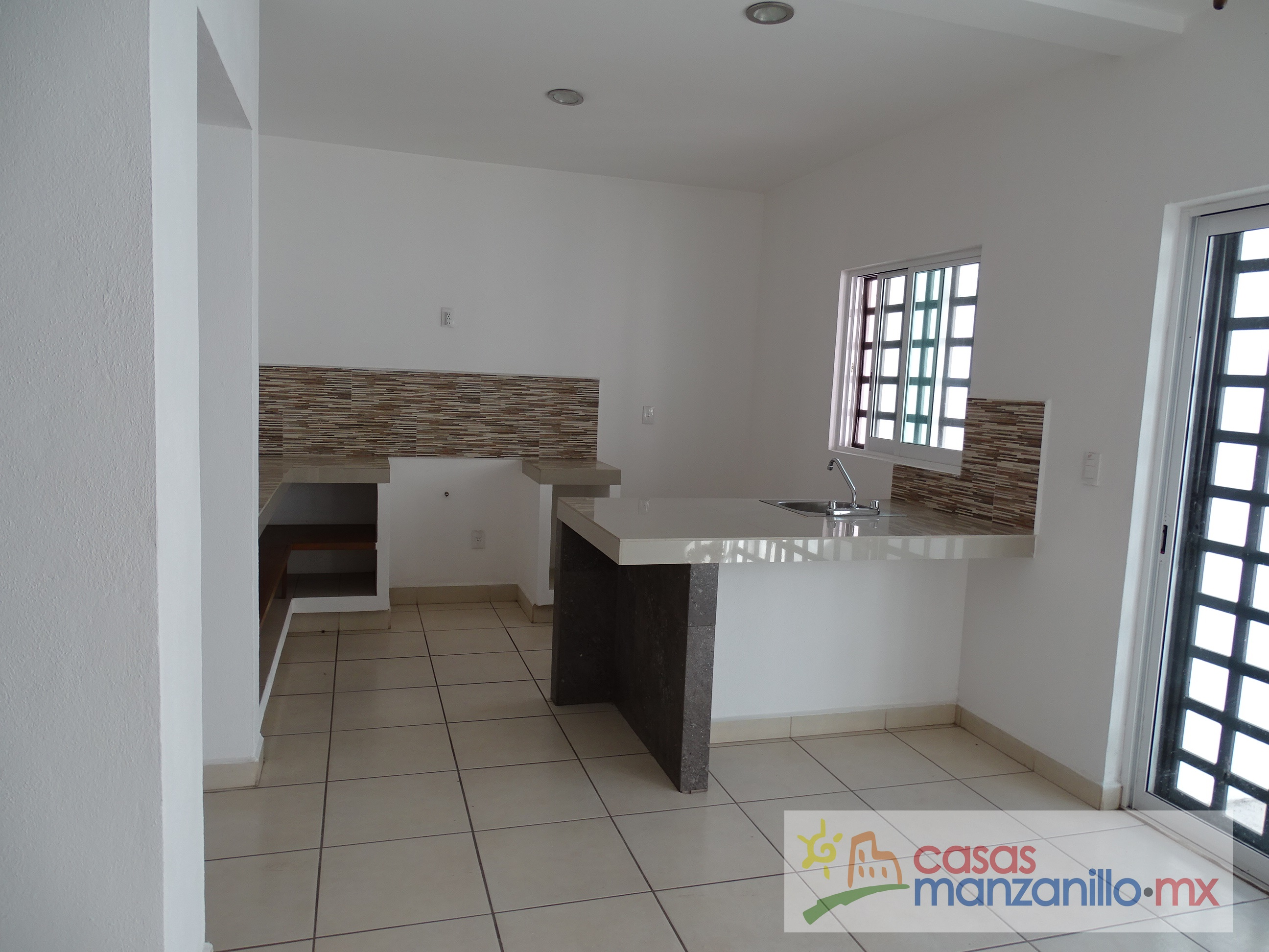 Casas RENTA Manzanillo - Los Altos (9)