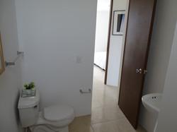 Casas Venta Manzanillo - Vidaire - Porto