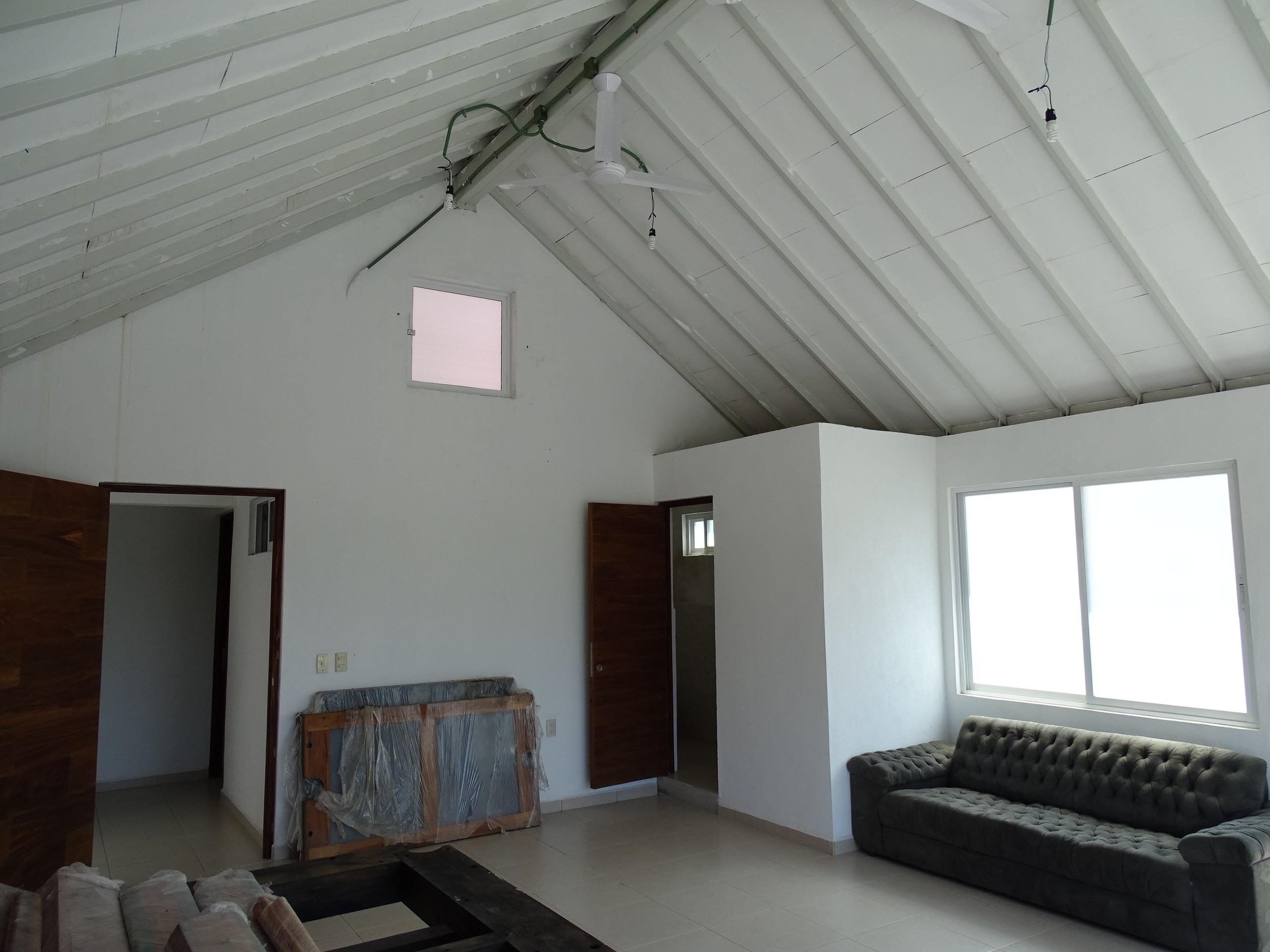 Casas Venta Manzanillo - Miramar_32