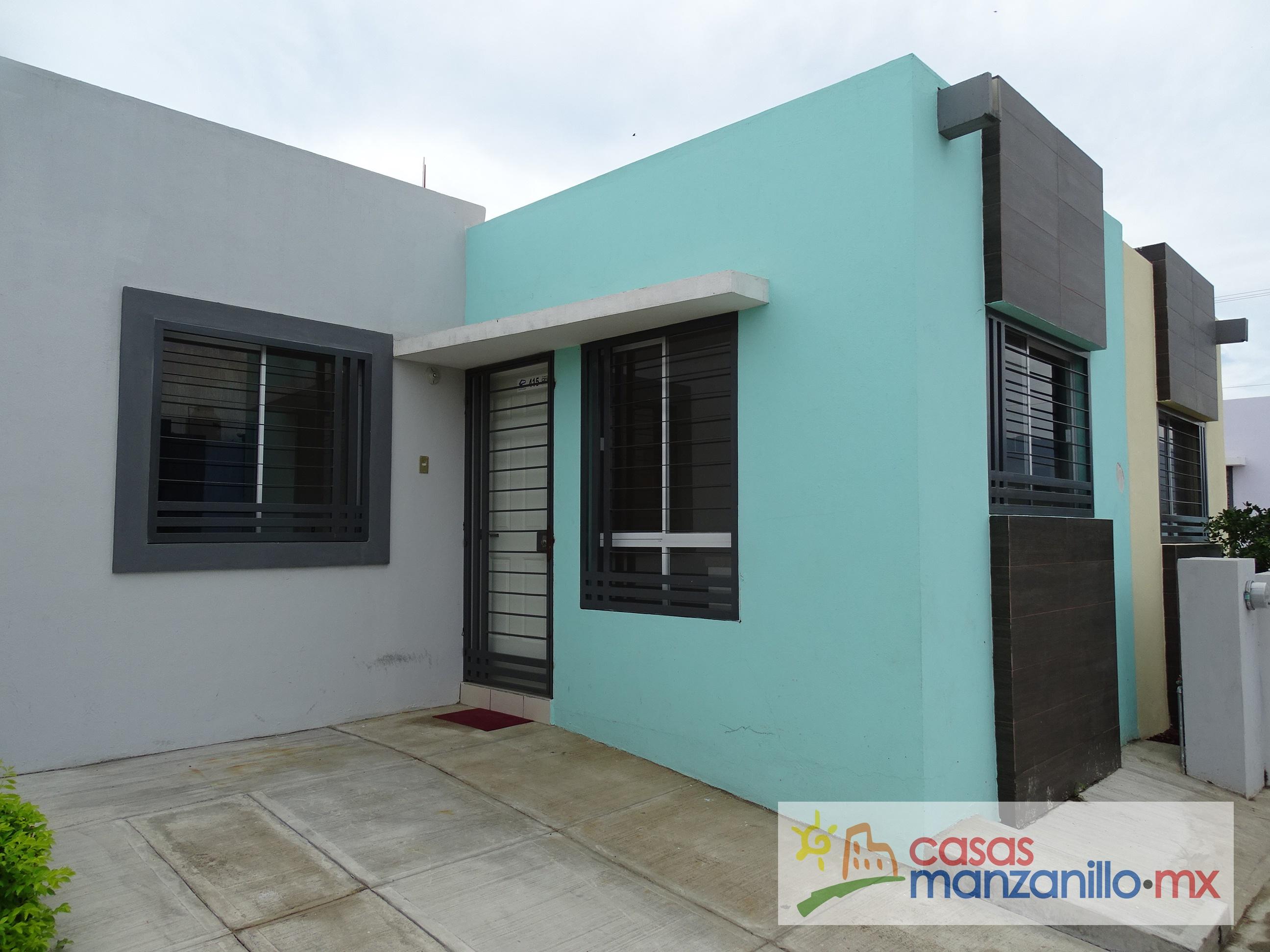 Casas Venta Manzanillo - Las Perlas (7).