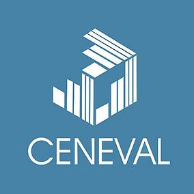 CENEVAL.png