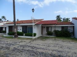 Casas RENTA Manzanillo - Costa Azul (6)