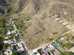 Terreno en VENTA Manzanillo - El Naranjo