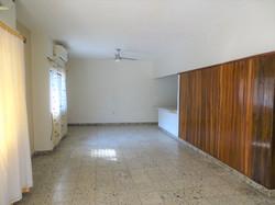 Casas_VENTA_Tecomán_-__Las_Palmas_(46).