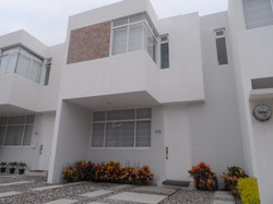 Casas Venta Manzanillo - Mar de Plata