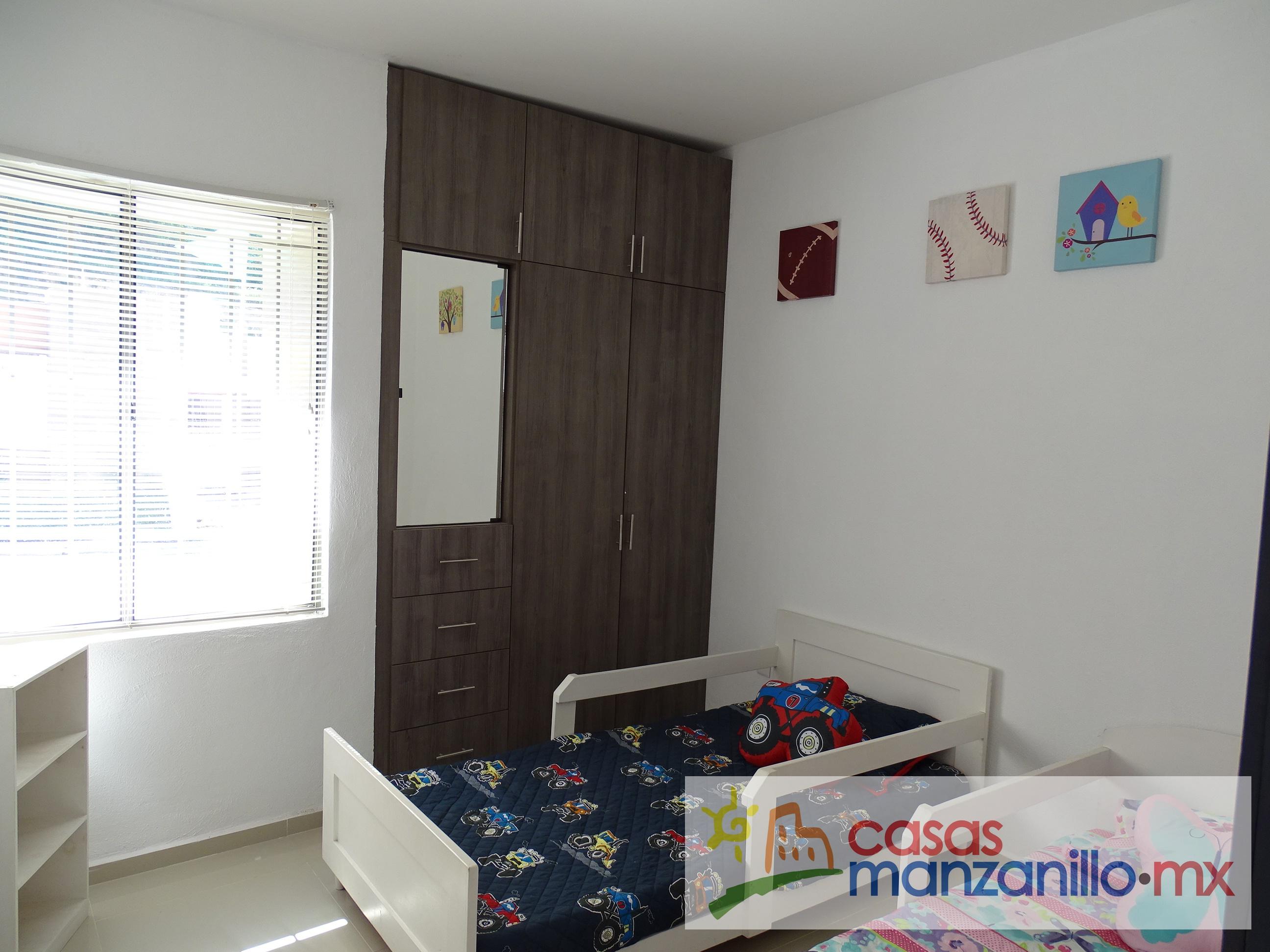 Casas Venta Manzanillo - Los Altos (12).