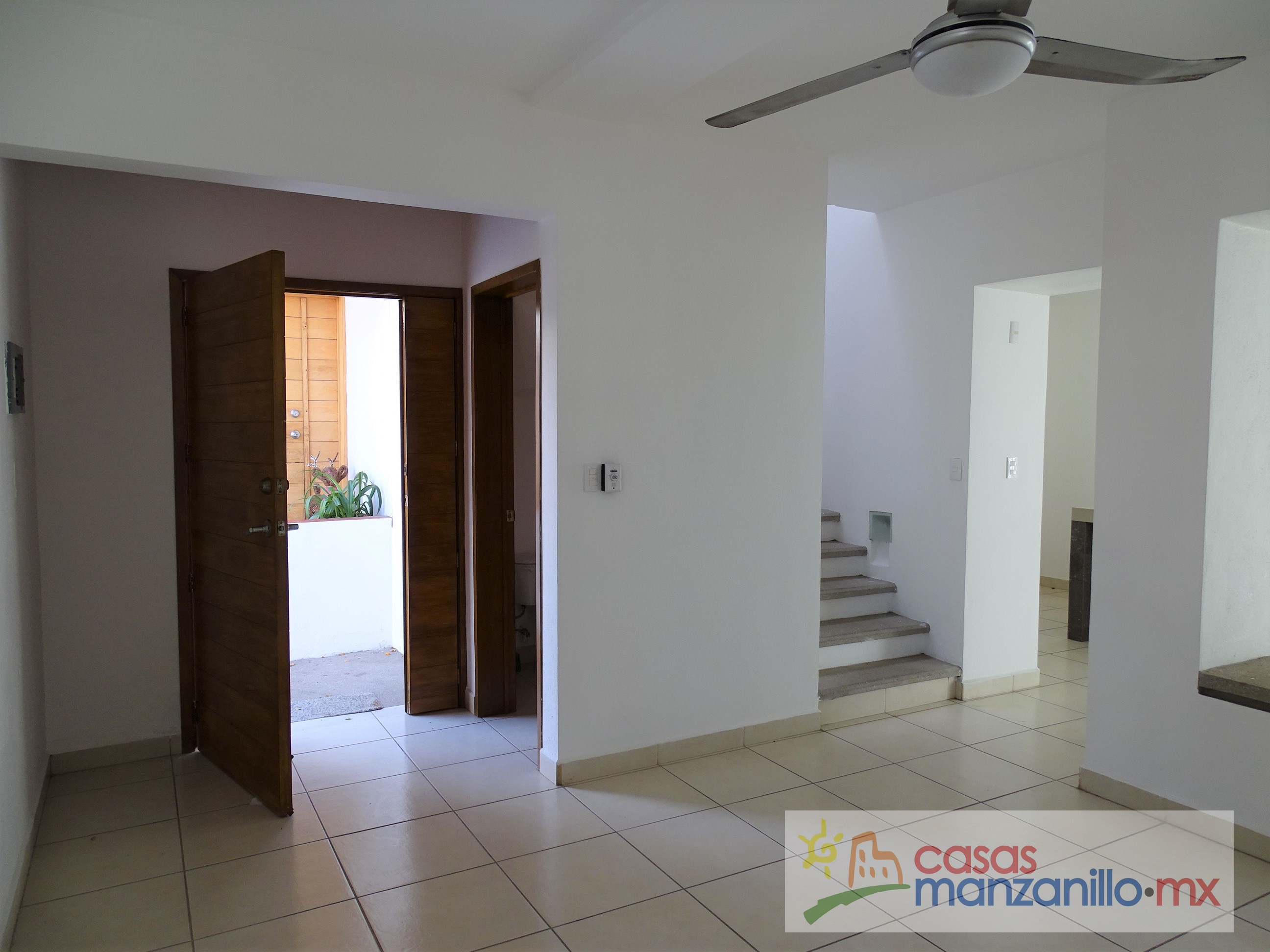 Casas RENTA Manzanillo - Los Altos (5)