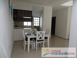 Casas Venta Manzanillo - Los Altos (14).