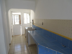 Casas Venta Manzanillo - Barrio 5 - Vall