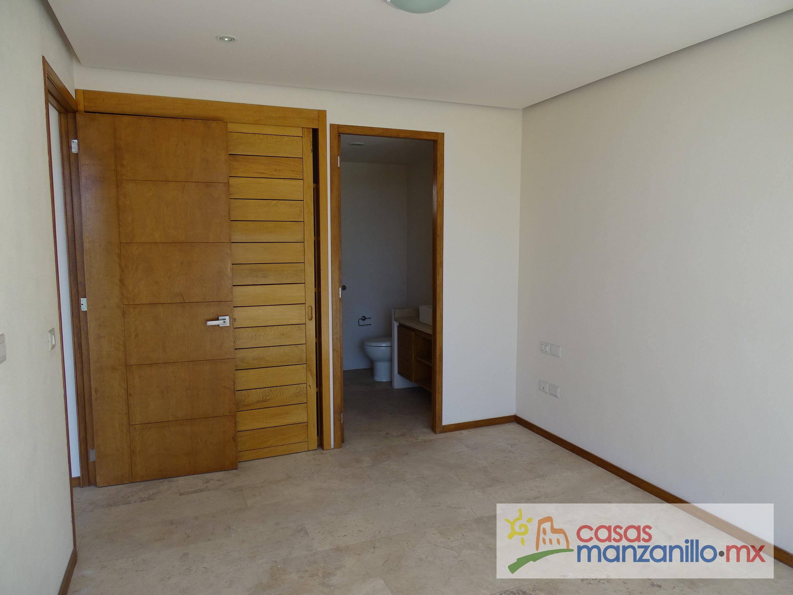 Departamentos RENTA Manzanillo  - Galapa