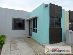 Casas Venta Manzanillo - Las Perlas (4).
