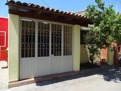 Casas en RENTA Manzanillo - Valle de las
