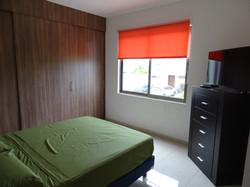Casas en RENTA Manzanillo - Almendros II (18)