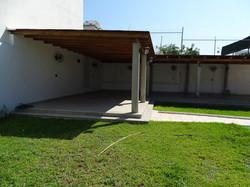 Casas Renta Manzanillo - Almendros 2 (43)