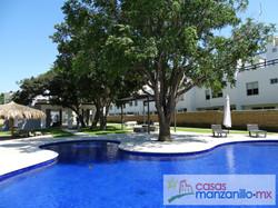 Belona Residencial - Manzanillo (11)