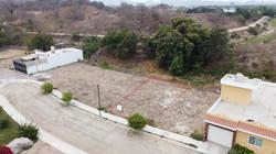 Terrenos en VENTA Manzanillo - El Campan