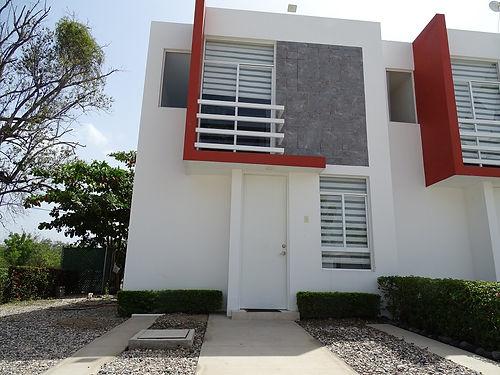 Casas Venta Manzanillo - Vidaire - Solar