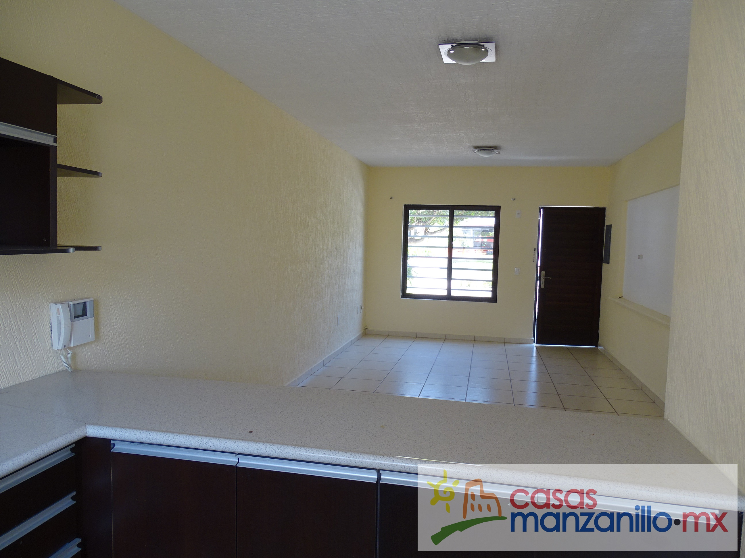 Casas RENTA Manzanillo - Almendros 3 (9)