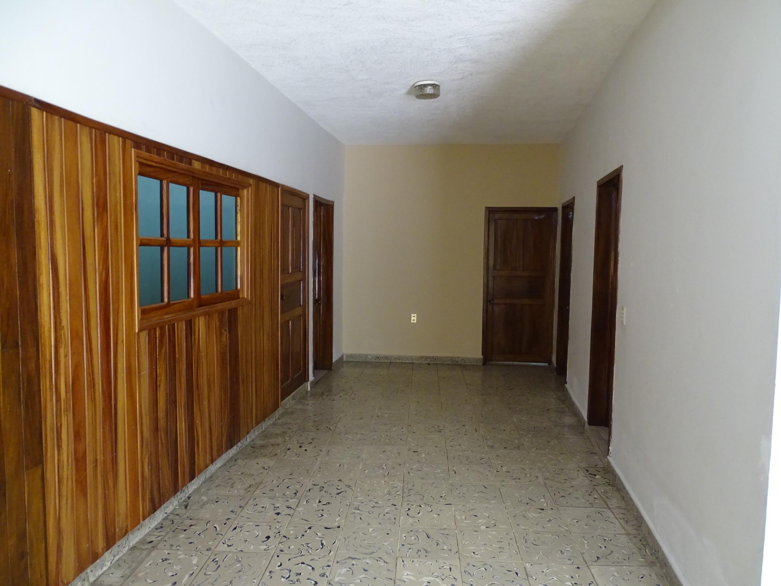 Casas Venta Manzanillo - Miramar_17