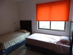 Casas en RENTA Manzanillo - Almendros II (25)