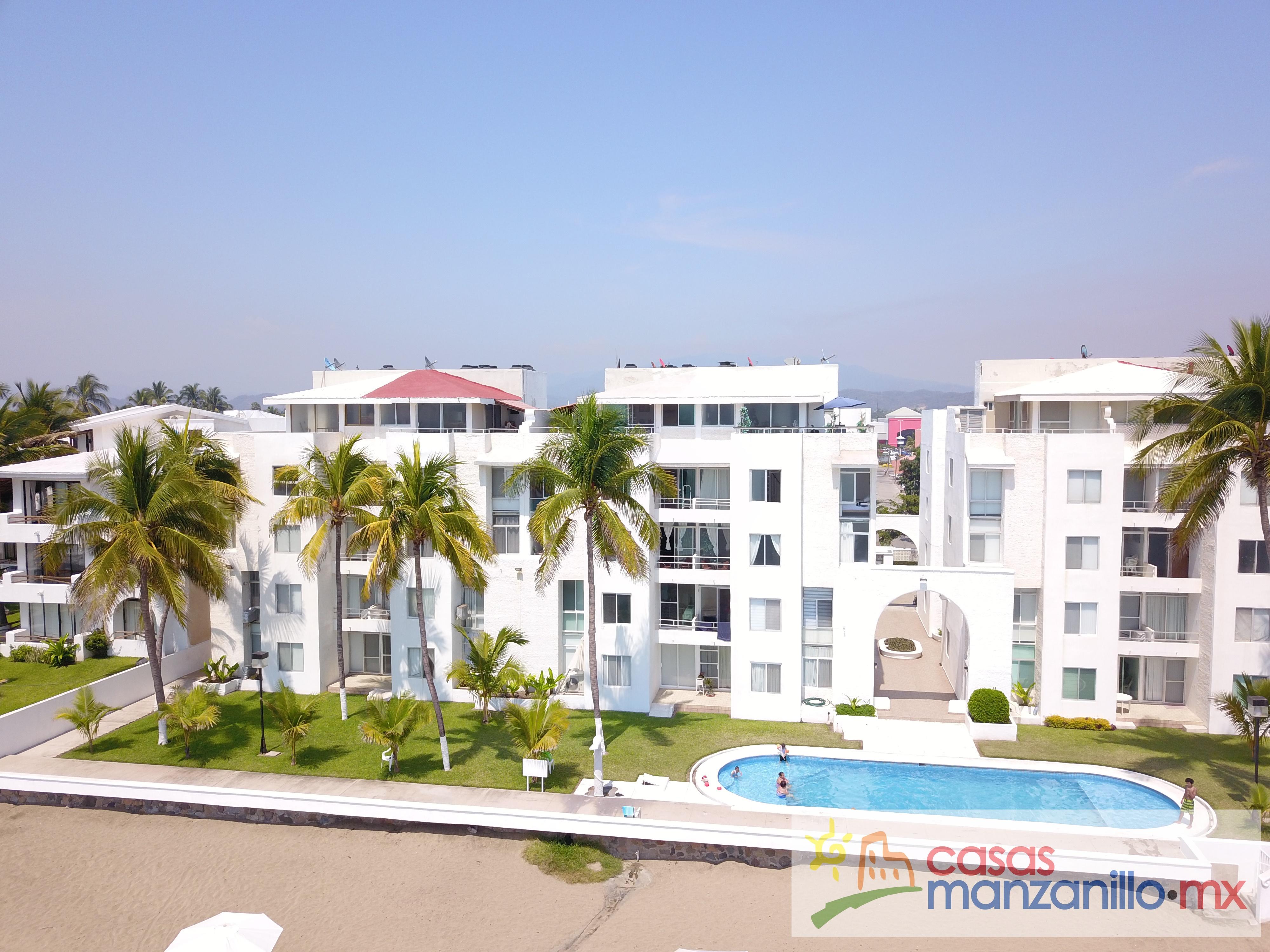 Departamentos RENTA Manzanillo  (7)