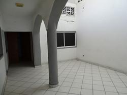 Oficinas RENTA Manzanillo - Salagua - Bl