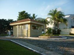 La Jolla Residencial - Manzanillo, Colim