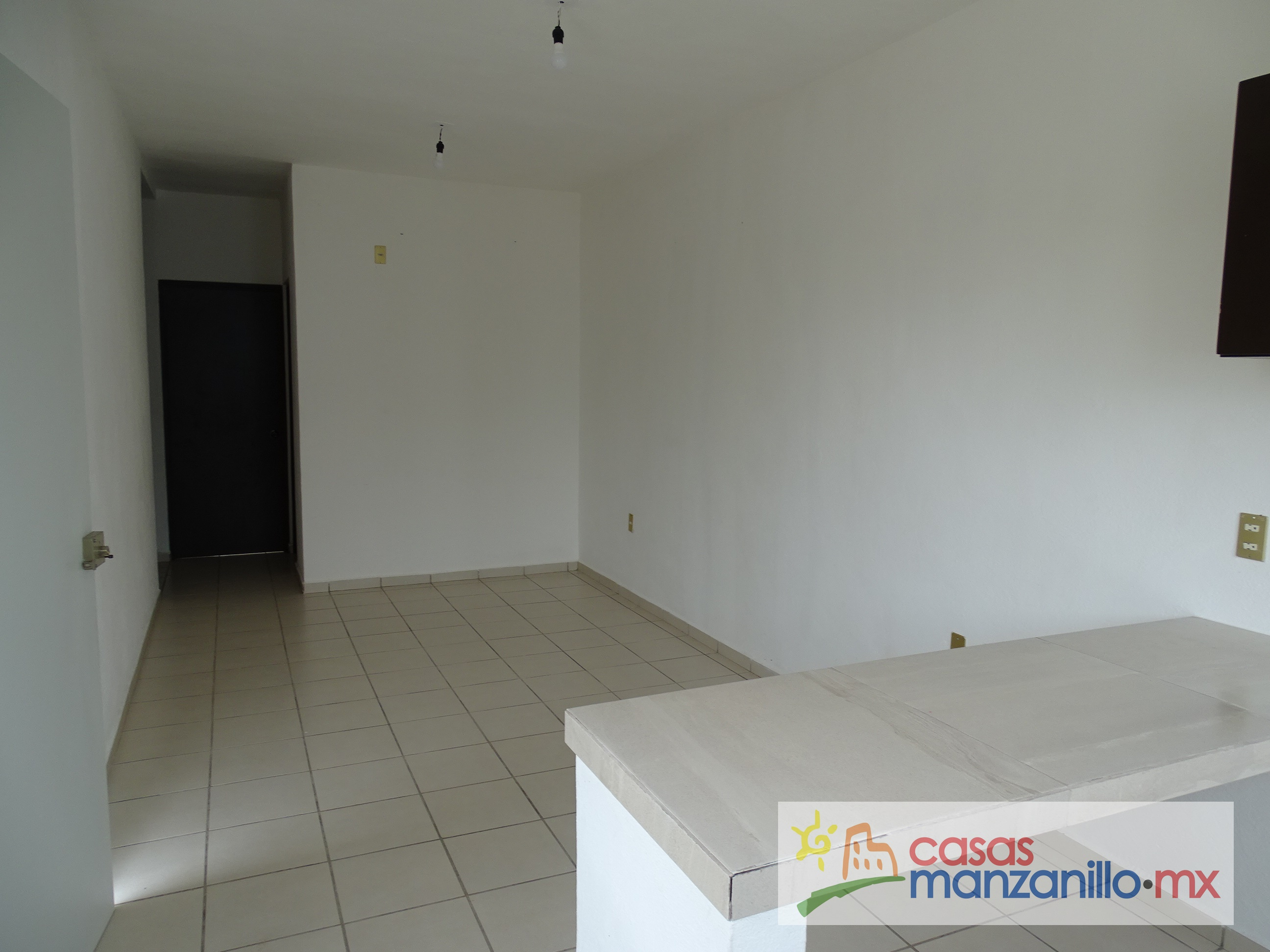 Casas Venta Manzanillo - Las Perlas (10)