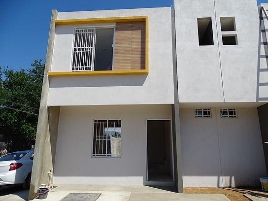 Casas VENTA Manzanillo - Marimar.JPG