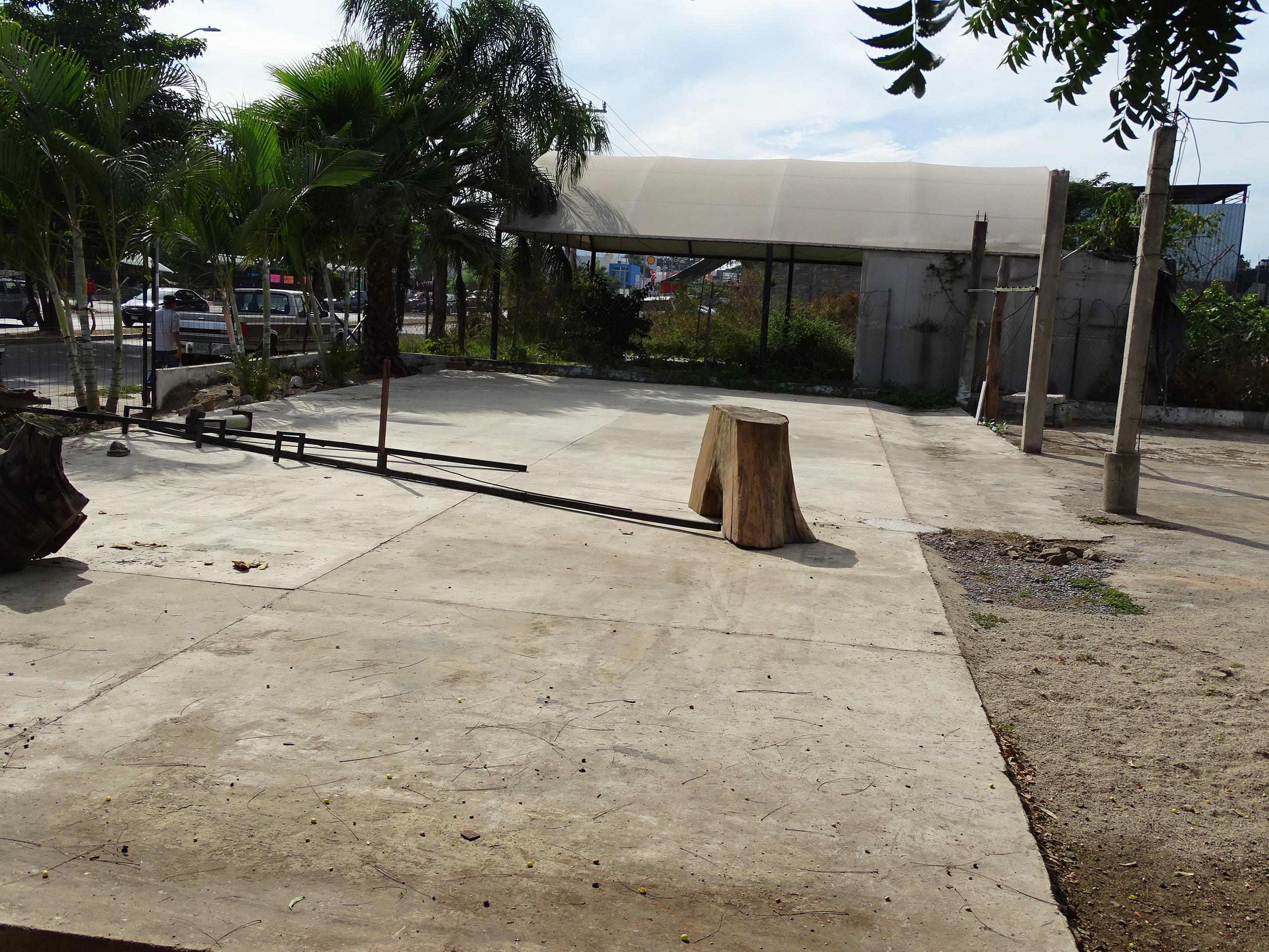 Terreno en RENTA Manzanillo, Colima - Fr