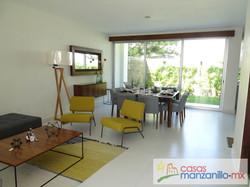 Belona Residencial Manzanillo