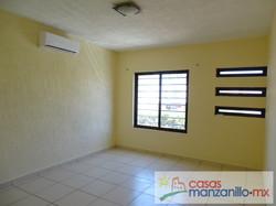 Casas RENTA Manzanillo - Almendros 3 (30