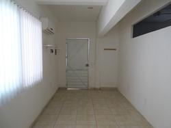 Casas Venta Manzanillo - Miramar_16