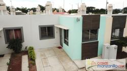 Casas Venta Manzanillo - Las Perlas (2).